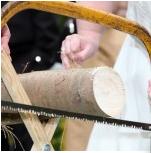 Traditionelle Hochzeitsbräuche